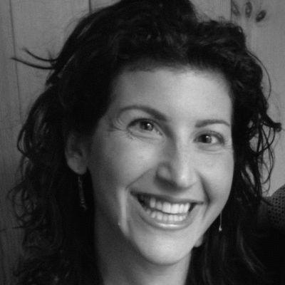 Rachel Lanman