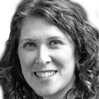 Rachel Leventhal-Weiner