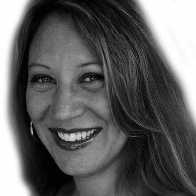 Rachel Louise Snyder