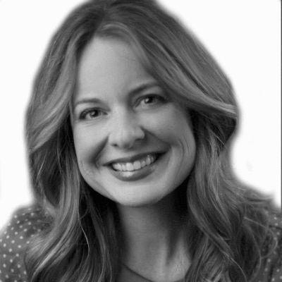 Rachel Macy Stafford Headshot