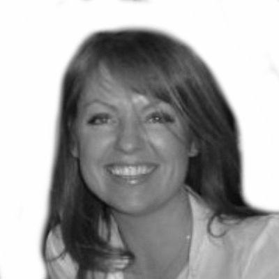 Rachel Moroney