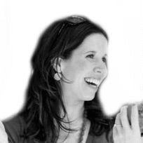 Rachel Mount Hofstetter Headshot