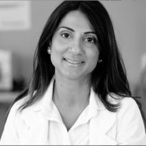 Rachel Patel