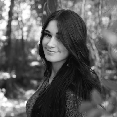 Rachel Rueckert