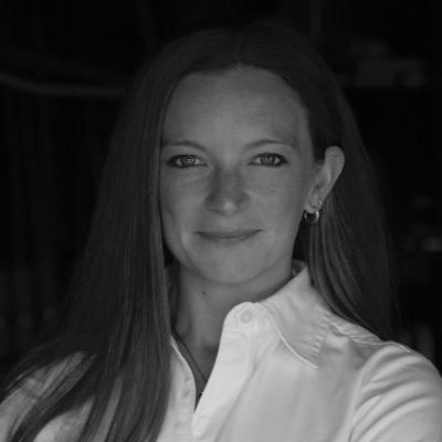 Rachele M. Pojednic, PhD