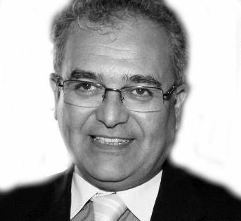 Rafâa Ben Achour