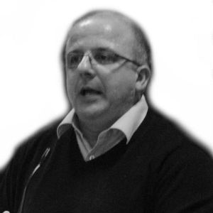 Rafael Cobo