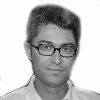 Rafael Osío Cabrices