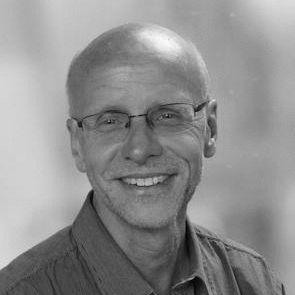 Rainer Busenbender