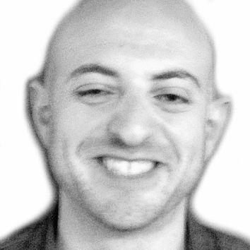 Rami Khater