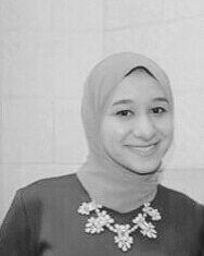 رنا ياسر Headshot