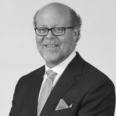 Randall M. Kessler