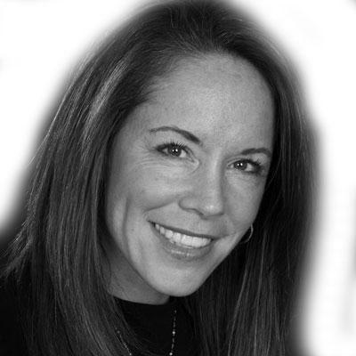 Randi L. Rubin Headshot
