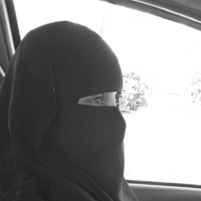 رانيا مصطفى Headshot