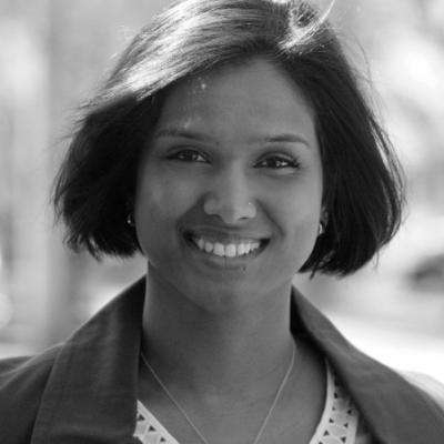 Rathika Sitsabaiesan