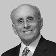 Raúl J. Valdés-Fauli