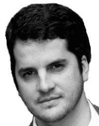 Raul Stolk