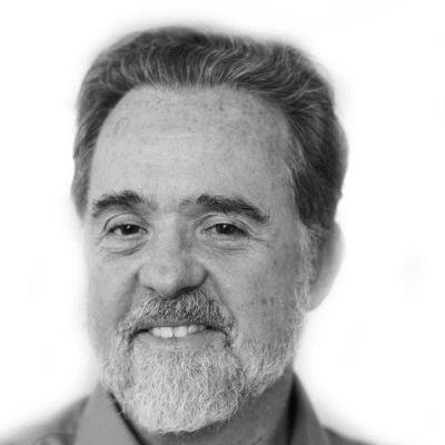 Raymond C. Offenheiser