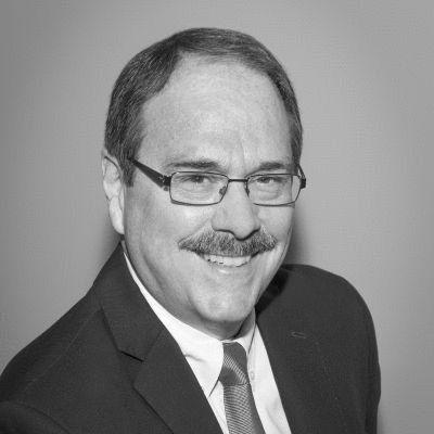 Raymond V. Mariano