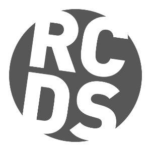 RCDS Headshot