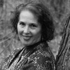 Reba Linker