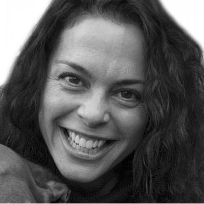 Rebecca Ascher-Walsh