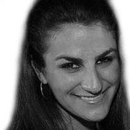 Rebecca Certner Headshot