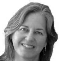 Rebecca E. Biron