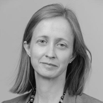 Rebecca Emerson