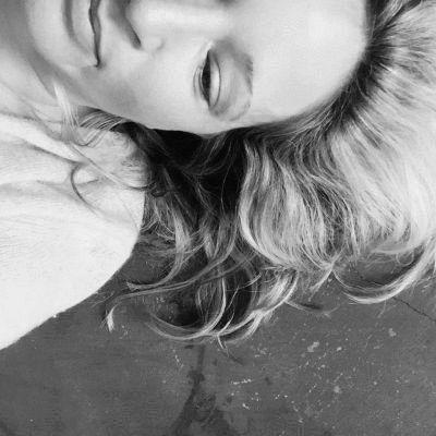 Rebecca Firth