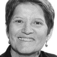 Rebecca Haag