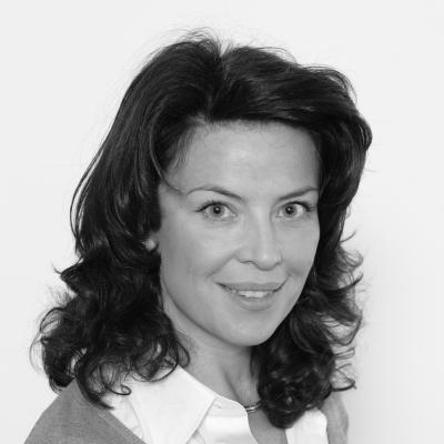 Rebecca Hopkins