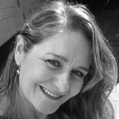 Rebecca Kraus