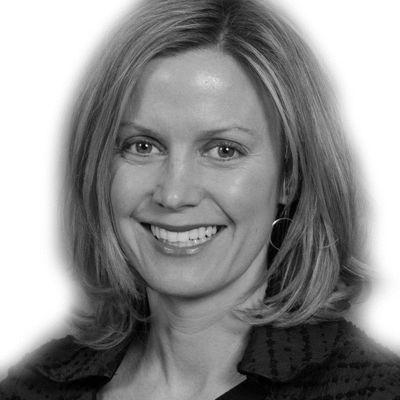 Rebecca Morley