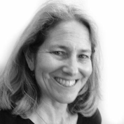Rebecca Steinitz