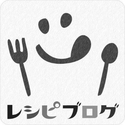 レシピブログ通信 Headshot