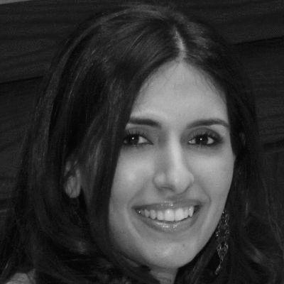 Reem Kassis