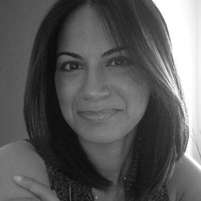 Reena Nagrani