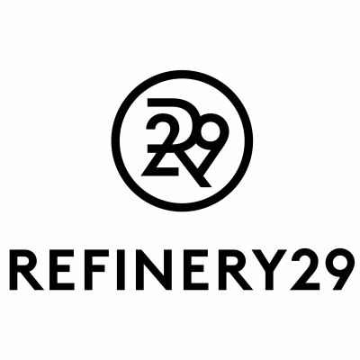 Refinery29.com Headshot