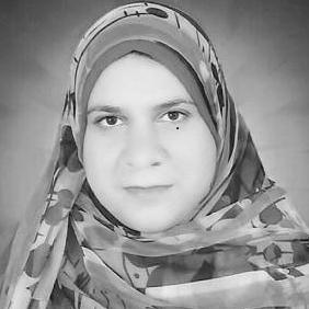 ريهام السيد علي محمد Headshot