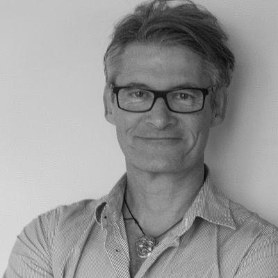 Réjean Bergeron