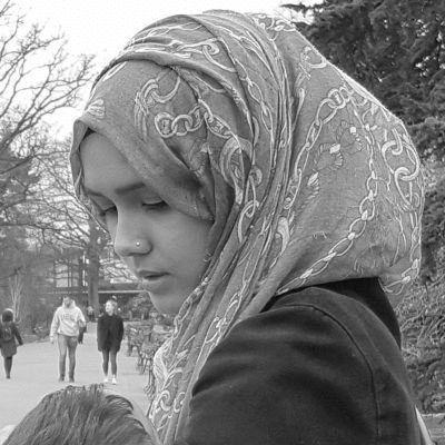 Rema Begum C