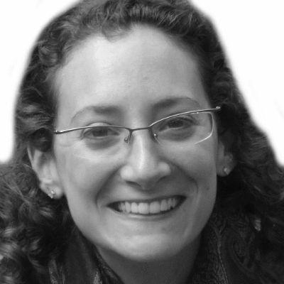 Rena N. Lauer
