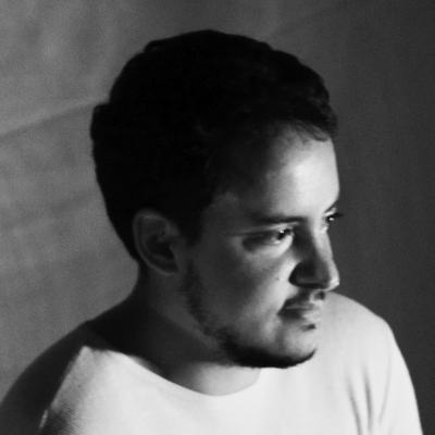 Renato Alt Headshot