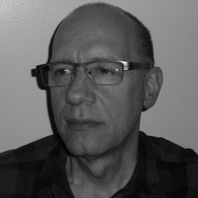 René Nault