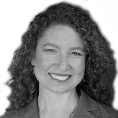 Renee Cullinan