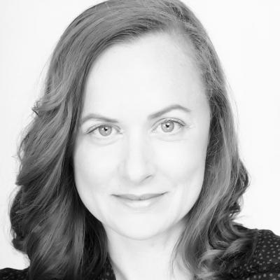 Reneé Davis