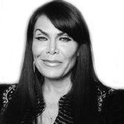 Renee Graziano Headshot