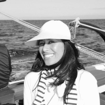 Renee Lo Iacono