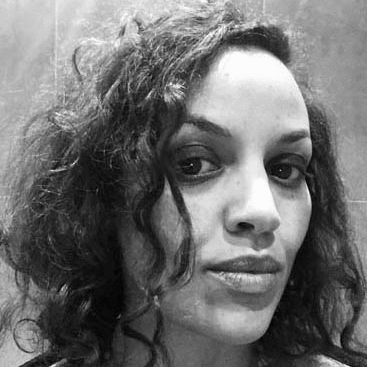 Renée Mussai